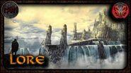 Germanische Mythologie 3 Asgard