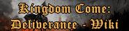 http://de.kingdom-come-deliverance.wikia