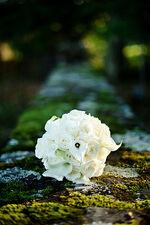 Marriage Tyler & Tanisha - Flowers.jpg