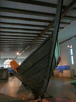 Nydamboot 1080526 2013-07-21