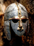 Angelsächsische Funde