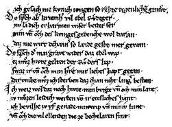 Nibelungenlied Hohenems-München RdgA Bd1, Taf.027, Abb.12