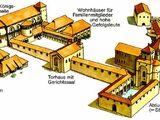 Aachener Kaiserpfalz