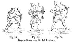 Bogenschützen 11. Jh RdA 00028.jpg