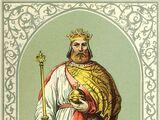 Lothar III. (HRR)