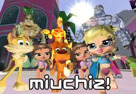 Miuchiz.jpg