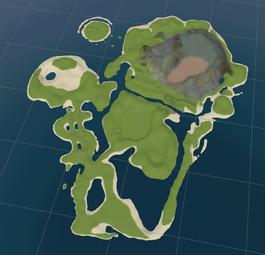 Terrain (New).PNG