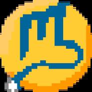Miuchiz Logo (2.0)