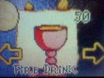 Fire drink.jpg