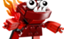 Lego zorch.png