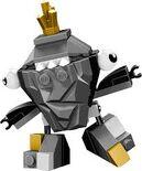 Lego shuff.jpg