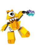 Lego teslo.png