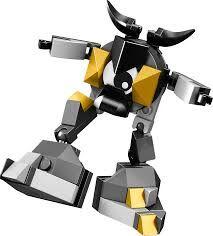 Lego seismo.jpg