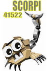 Lego scorpi.jpg