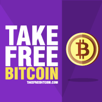 TakeFreeBTC Advert.png