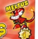 Meltus