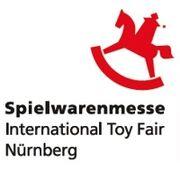 Nuremberg Toy Fair logo.jpg