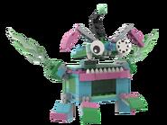 LEGO Webturz MAX