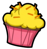 Moon Cupcake.png