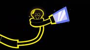 Lightbulb30