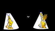 Lightbulb16