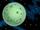 Mixel Moon