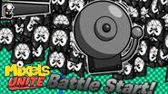 Mixels Unite - 26 11 19 Build Footage