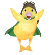 SewiousDuck.png