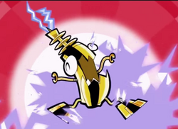 Electric Zaptor 01.png