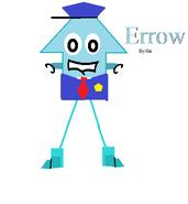 Errow