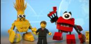 Lego news 6