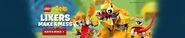 A-space-lego-mixels-11-2-v2