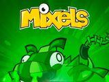 Especial Mix