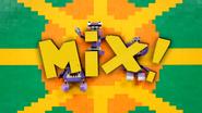 Munchosmax15