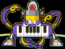 A piano mixel.png