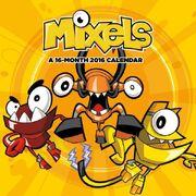 Mixel calendar 1.JPG