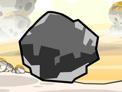 Cragsters Max Boulder.png