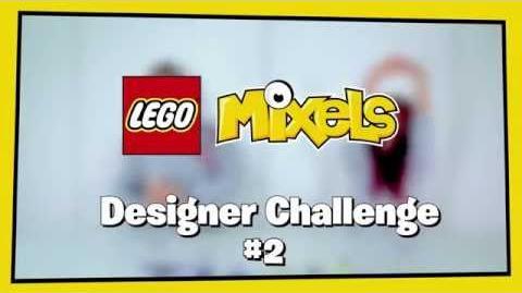 LEGO®_Mixels_Designer_Challenge_2_Build_an_Awesome_Mixels_Moon_Mix