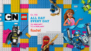 Foxtel lego pop up channel picture.jpg