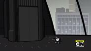 Screenshot (701)