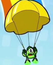 ParachuteBooger.jpeg