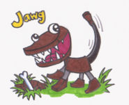 JawgByMe
