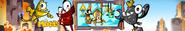 Mixelswebsitemixels