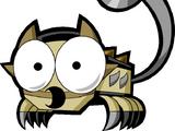 Scorpi
