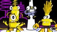 Electrorock4