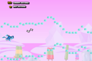 Frosticons game