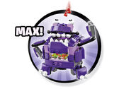Thumb 600x408 Munchers MAX
