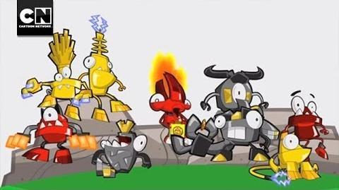 Cookironi_Mixels_Cartoon_Network
