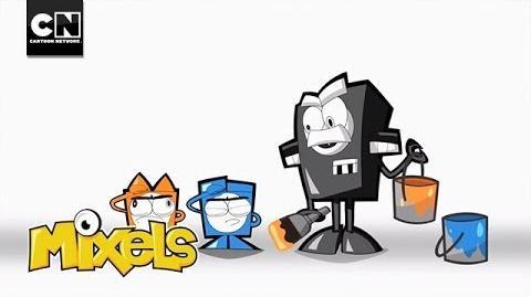 Nixel_Mix_Over_Mixels_Cartoon_Network