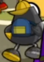 Backpack rocky.png
